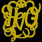 Hotel Villa Ombrosa logo welcome